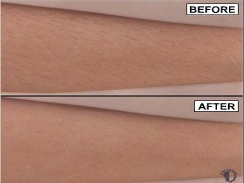 plastic and cosmetic surgery in miami fl adam j