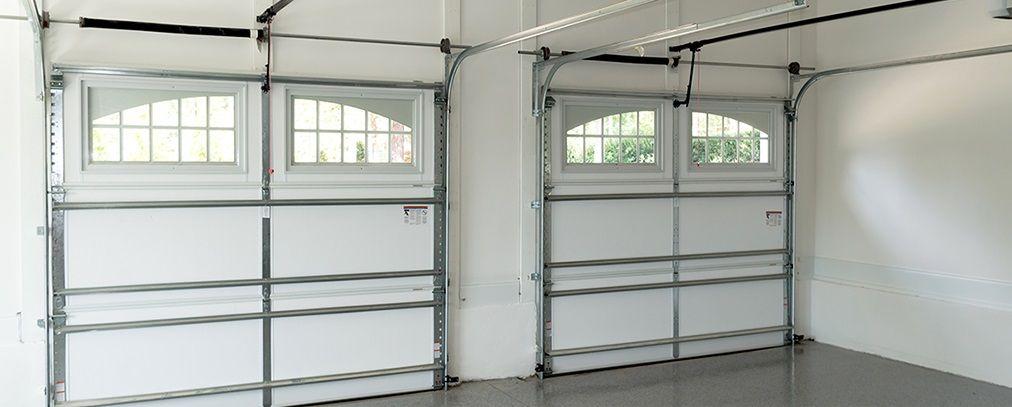 Garage Door Repair Amp Installation In Arnold Mo Garage