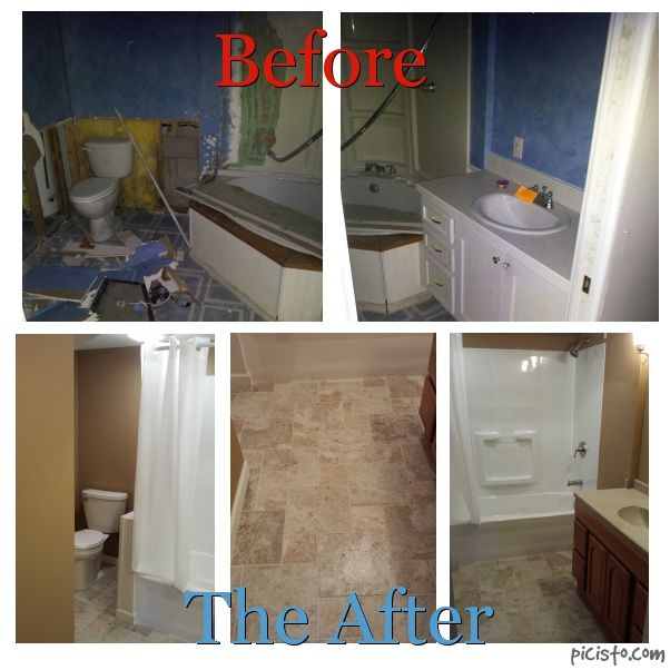 Home Remodeling Mn: Do It Once, Do It Right, Call DunRight! In Saint Cloud, MN