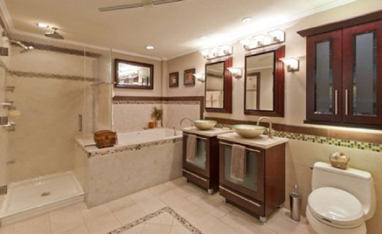Bathroom Kitchen Remodeling In San Diego Ca Calbath