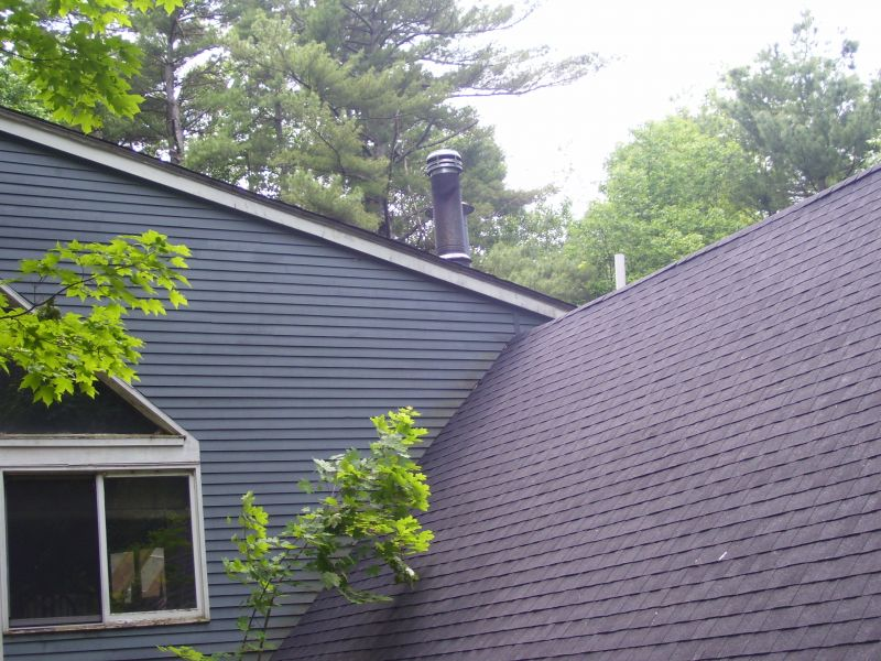 Quality Renovations You Can Afford In Raymond Nh A Amp C