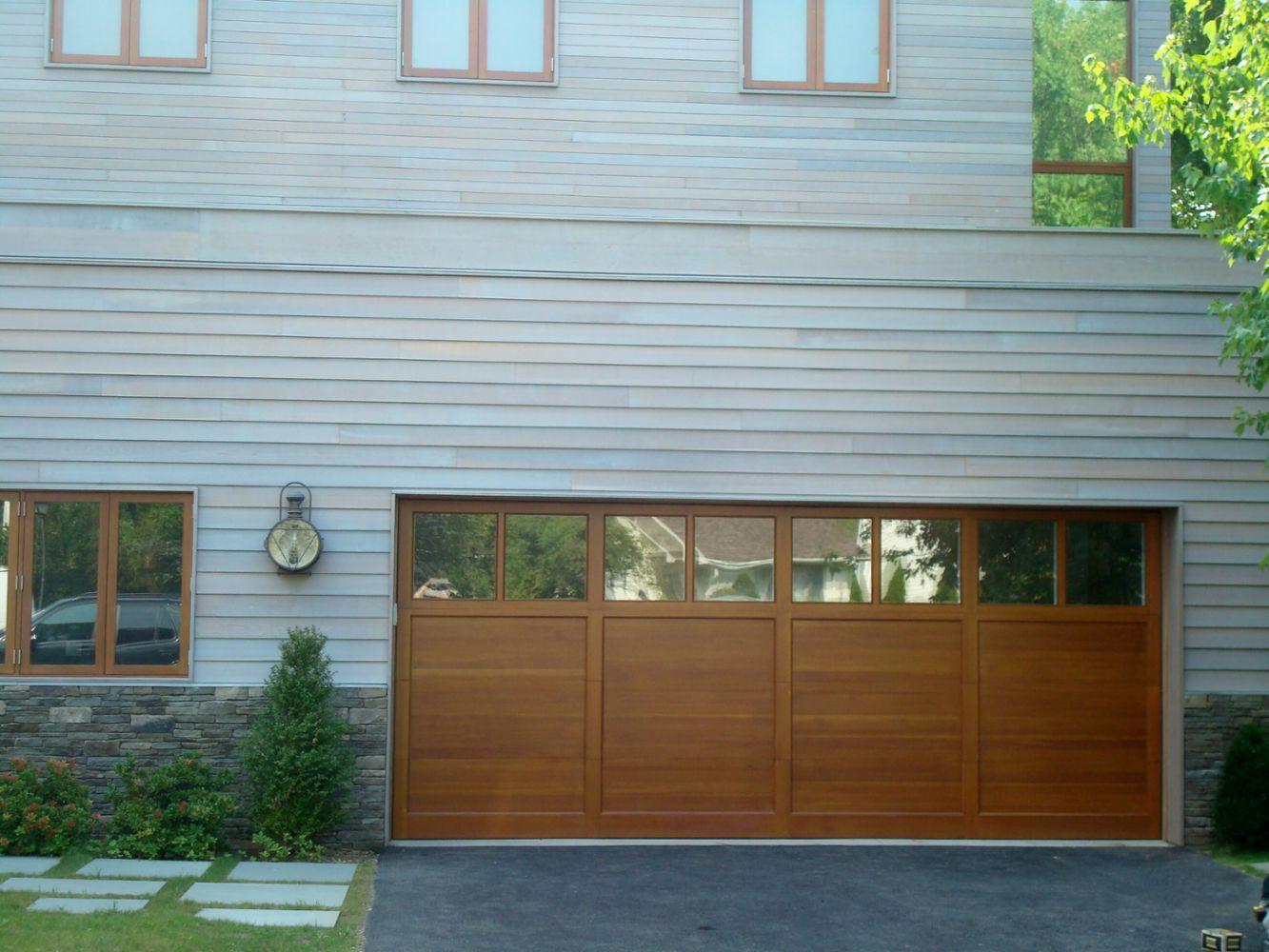 Garage Door Repair Amp Installation In Ballwin Mo Garage