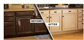 ... Rustoleum Cabinet Transformations DIY Review YouTube . Sp.a Hoosier  Painting And More