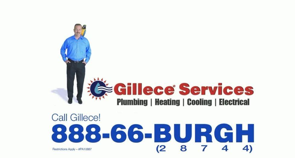 Plumbing Hvac Amp Electrical Services In Bridgeville Pa