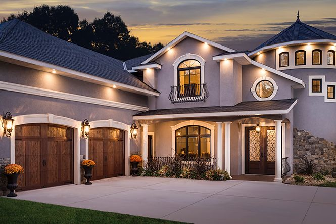 Garage Door Repair Encino Casidential Garage Door Repair Encino