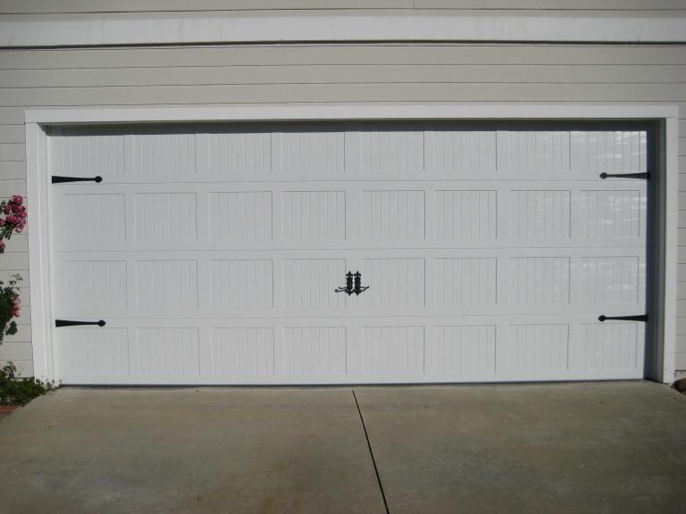Garage door repair installation in long beach ca for Long beach garage door repair