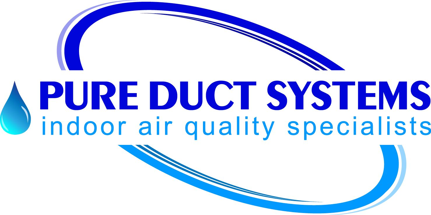 Air Duct Cleaning In Waukegan Il Pure Duct Systems