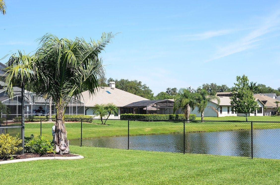 palm garden winter haven fl