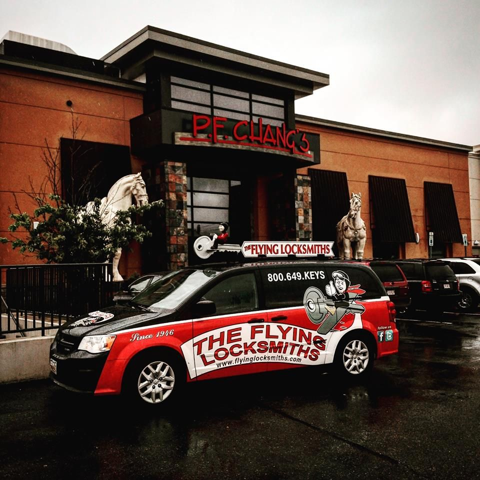 Highlands Ranch Locksmith: Automotive, Commercial And Residential Locksmith In