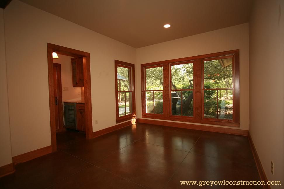 Home Design And Custom Remodeling In Tulsa Ok Grey Owl