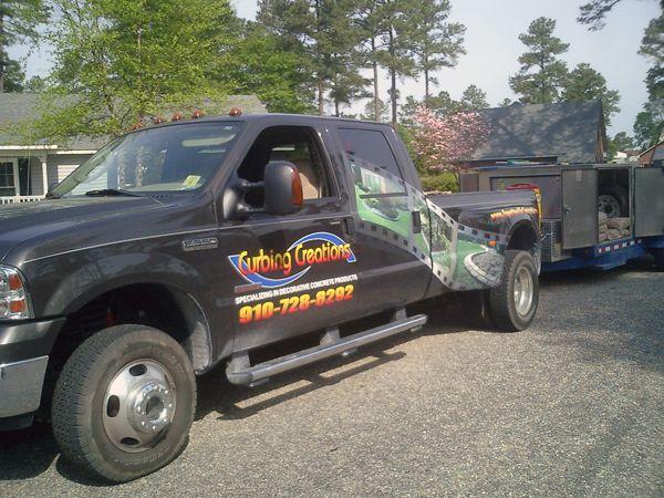 Impressive Fayetteville NC 600 x 450 · 67 kB · jpeg