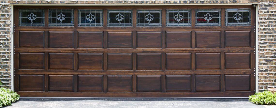 Garage Door Repair Amp Installation In Tarzana Ca Premium