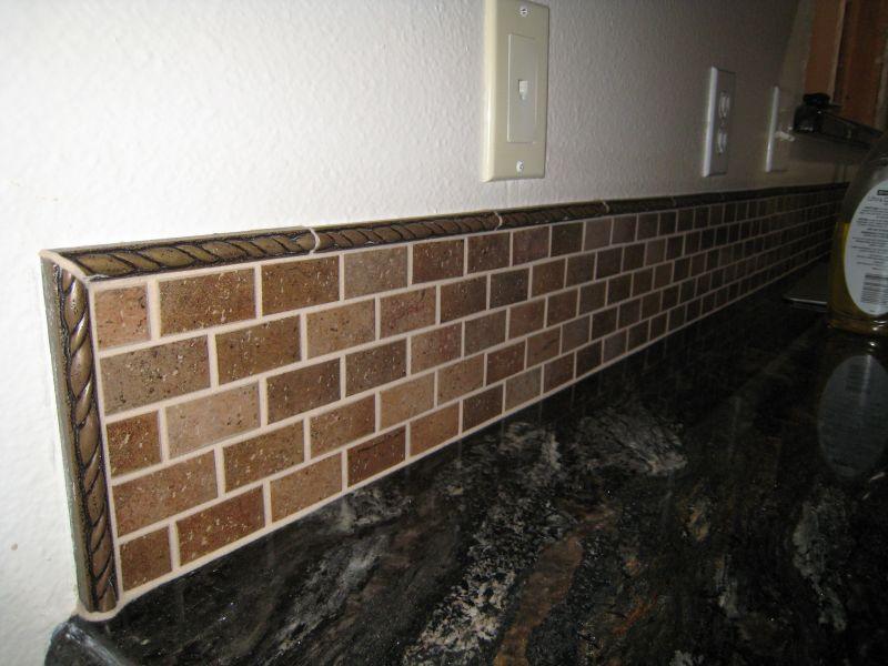 Custom Tile Installation In Renton Wa Dmj Services