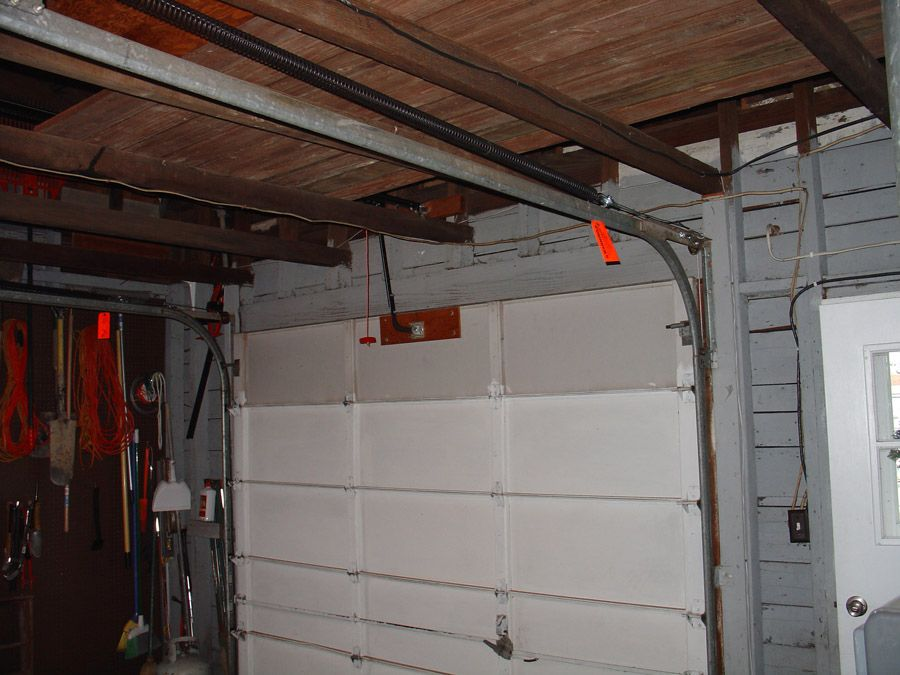 Garage door repair installation in quincy ma garage for Garage door repair bakersfield ca