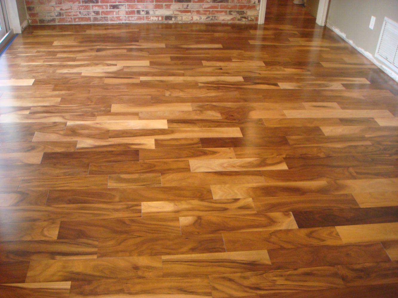 Wood floor sanding refinishing in fort lauderdale fl for True hardwood flooring