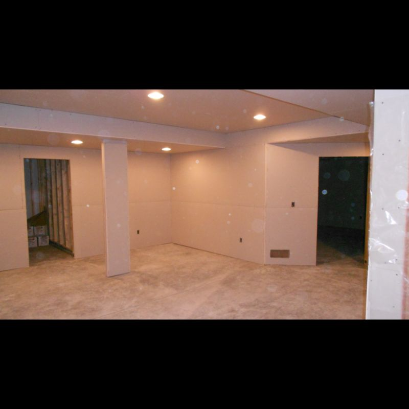 Recessed Lighting For Finished Basement : Home repair improvement in fort collins co true