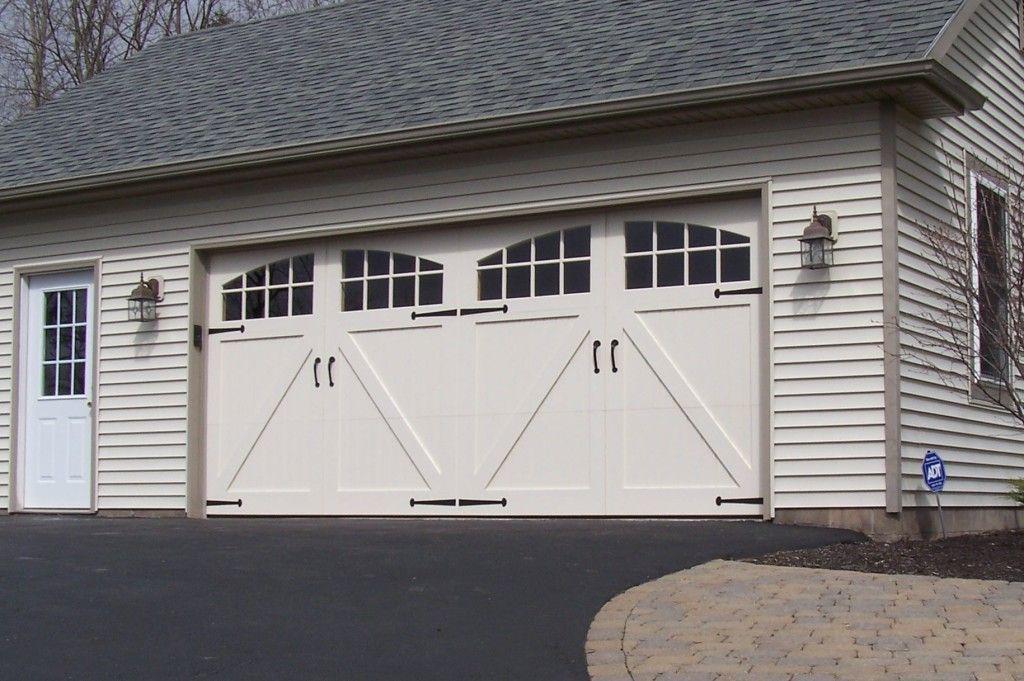 Garage Door Not Opening Swing Certified Technicians Remote Opener