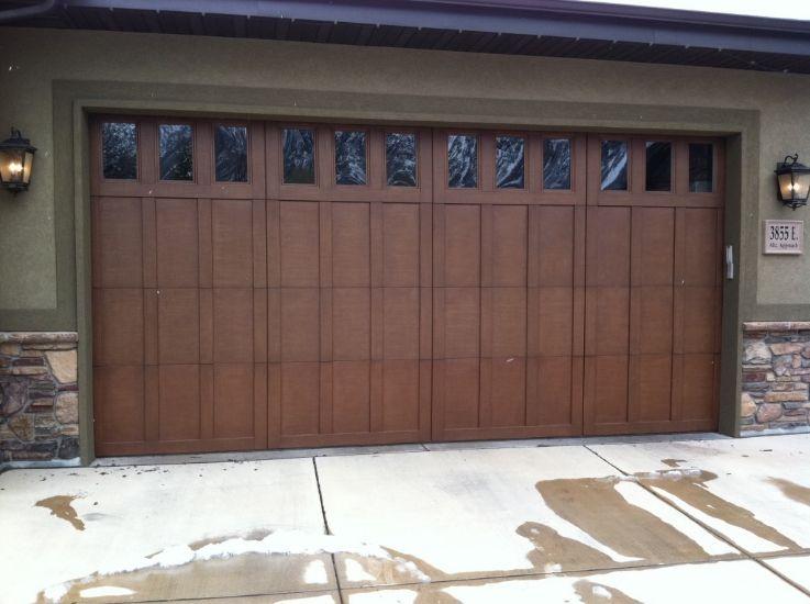 garage door and gate repair for less in agoura hills ca