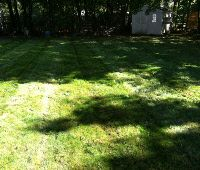 Lawn Care and Landscaping Experts in Exeter, NH - Family ...