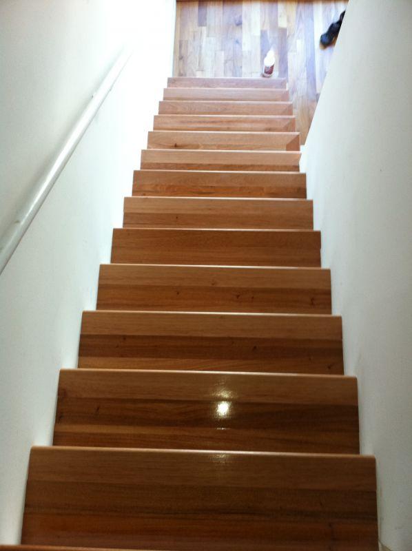 Hardwood Flooring In Boca Raton Fl Final Touch Hardwood