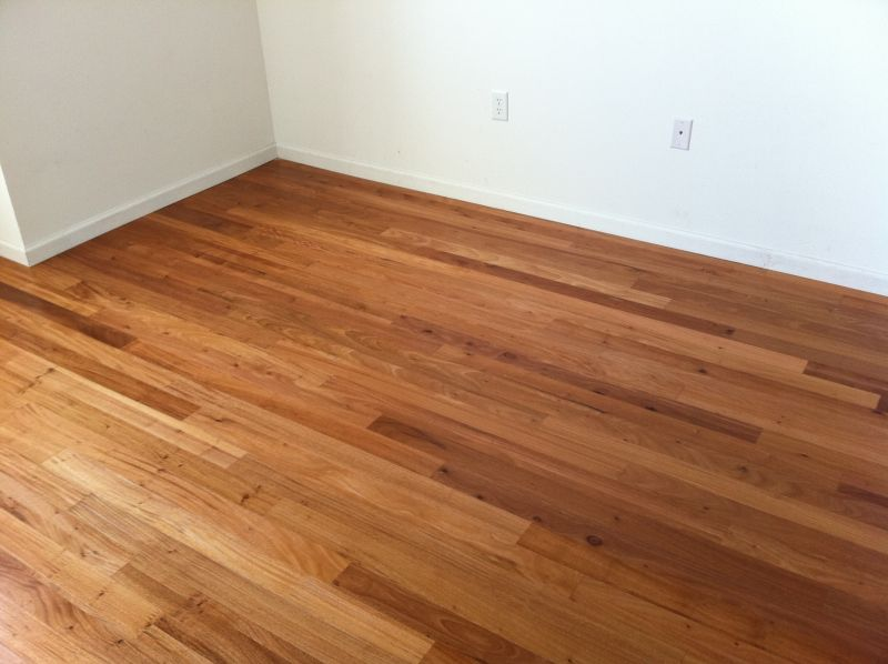 Hardwood Flooring In Boca Raton Fl Final Touch Hardwood