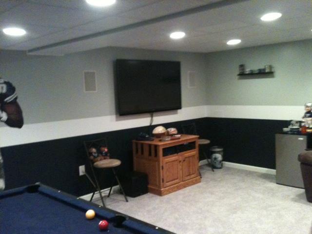 basement waterproofing in harrisburg pa pa basement waterproofing