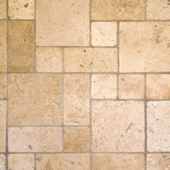 Flooring Supply In Willard Mo Phoenix Hardwood Floors