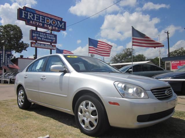 Car Dealer In Austin Tx Freedom Auto Sales
