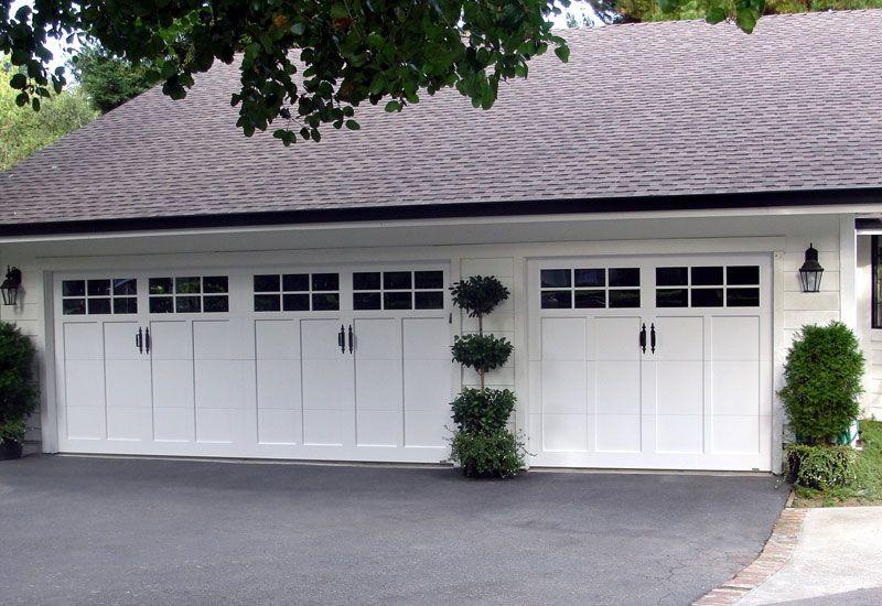 Garage door repair installation in goodyear az for Garage door installation peoria az