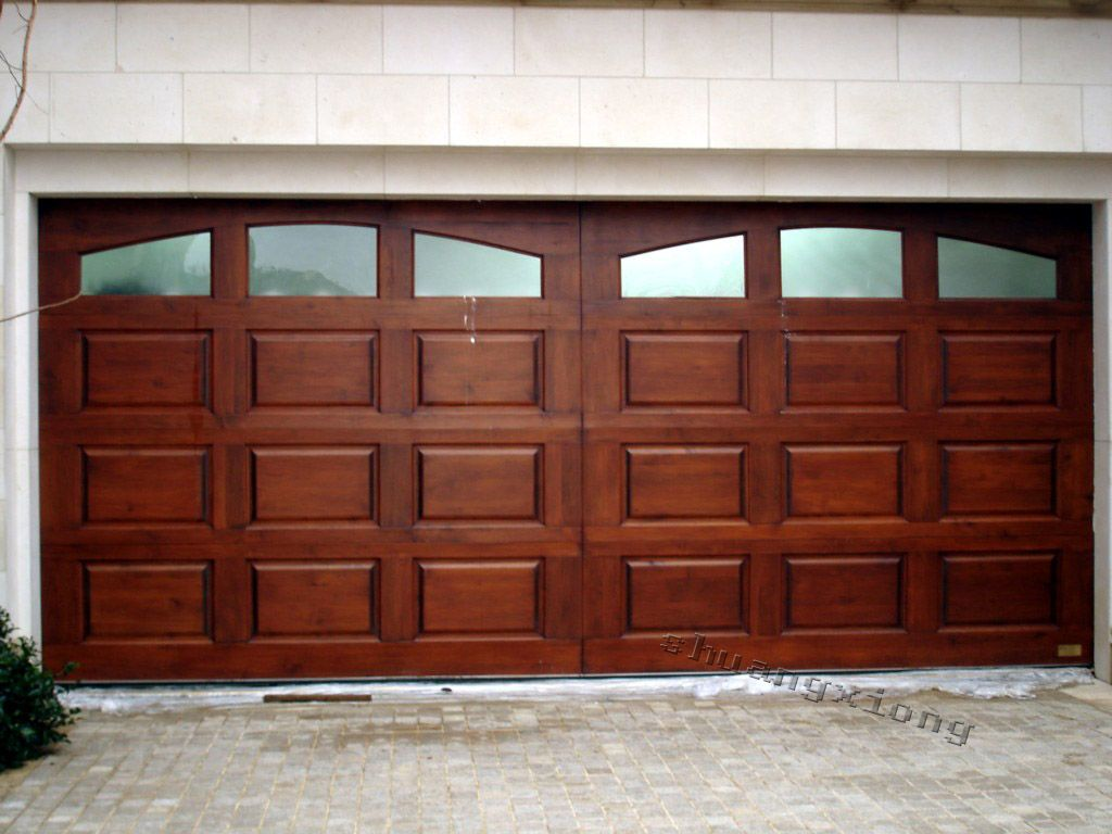 Garage Door Repair Augusta Ga Doors Superior