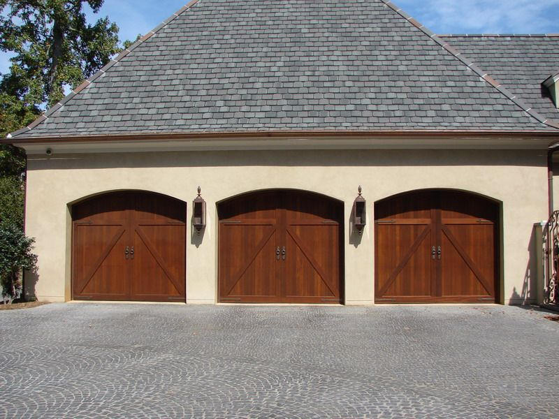 Garage door repair installation in ballwin mo garage for Garage door repair st louis mo