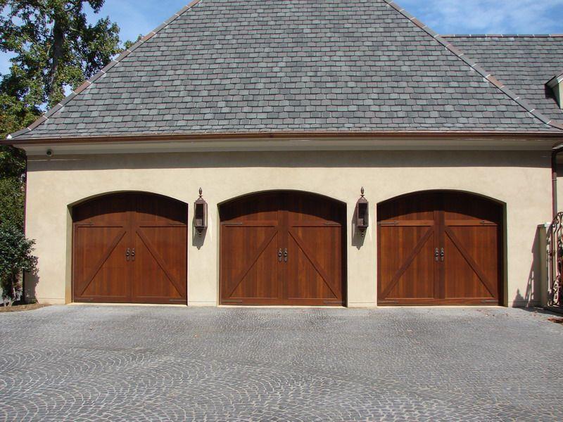 Garage Door Repair Amp Installation In Bradfordwoods Pa