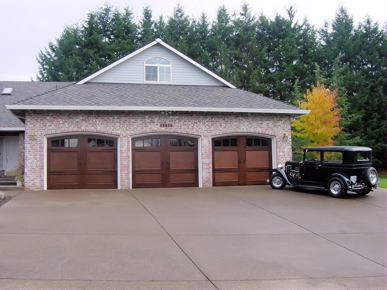 garage door repair installation in avondale az garage