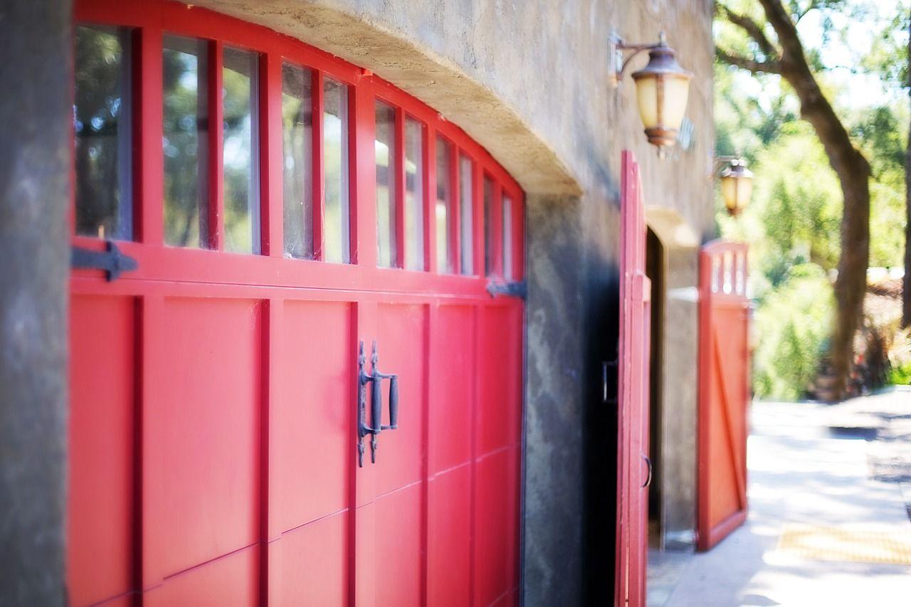 Garage Door Repair Amp Installation In Grayslake Il Aaa
