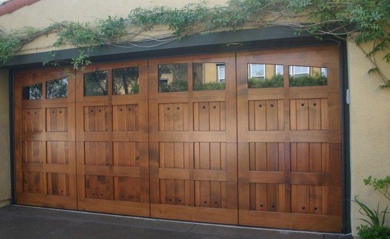 Garage door repair installation in humble tx garage for Garage door humble tx