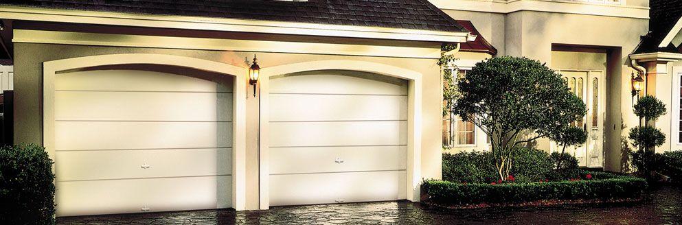 Garage door repair installation in paradise valley az for Garage door installation peoria az