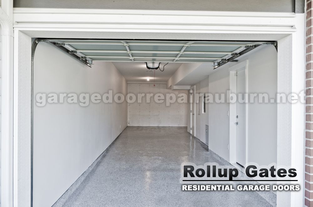 Garage Door Repair Puyalluprage Door Repair Puyallup Wa New Local