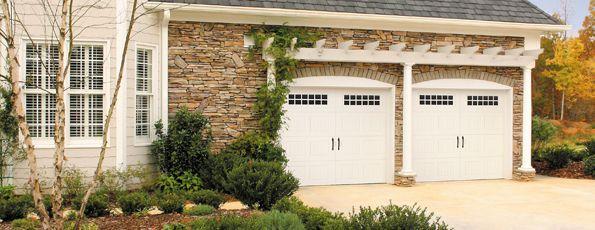 Quality garage door repair services in stockbridge ga for Garage door repair carrollton ga