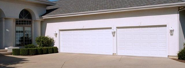 Garage Doors Willowbrook  Reviews