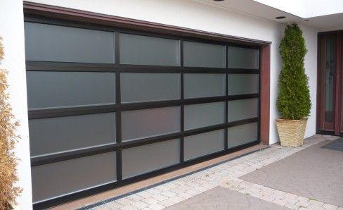 Garage door repair installation in commerce city co for Evergreen garage doors and service