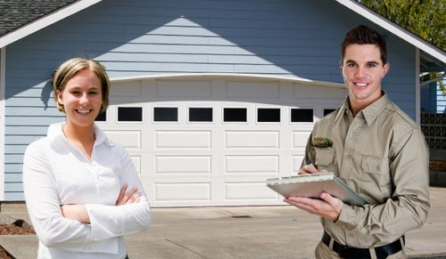Garage Door Repair In Itasca Il Garage Doors Itasca