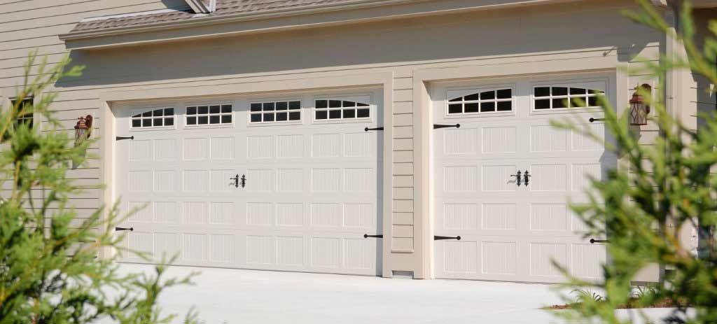 overhead door repair automatic opener repair garage door