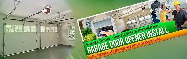 Garage door repair installation in columbus oh garage for Garage door repair columbus oh