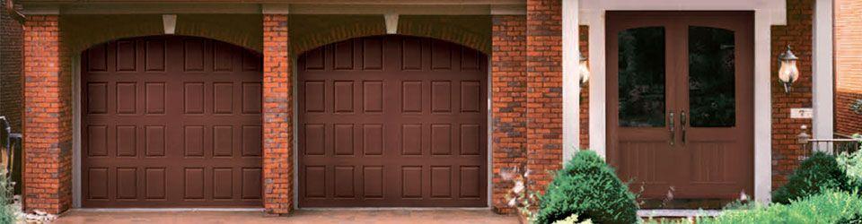 Garage door repair installation in bladensburg md for Garage door repair bowie md