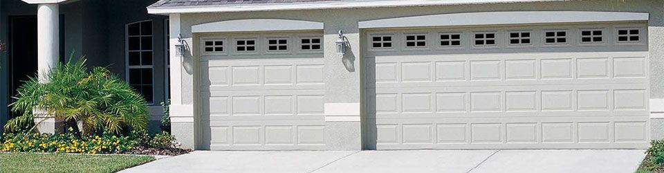 Licensed bonded insured bbb aaa in aurora co garage for Evergreen garage doors and service