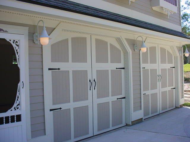 Garage Door Repair Amp Installation In Canoga Park Ca Aaa