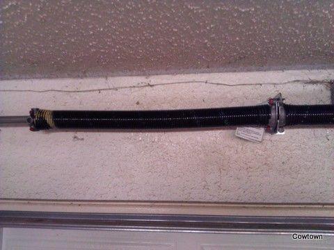 Garage Door Repair Amp Installation In Gloucester Ma