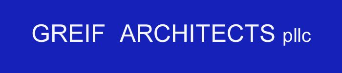 Architectural Design Amp Planning Consultant In Seattle Wa