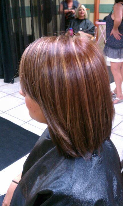 Antonio Extension Hair In San 85