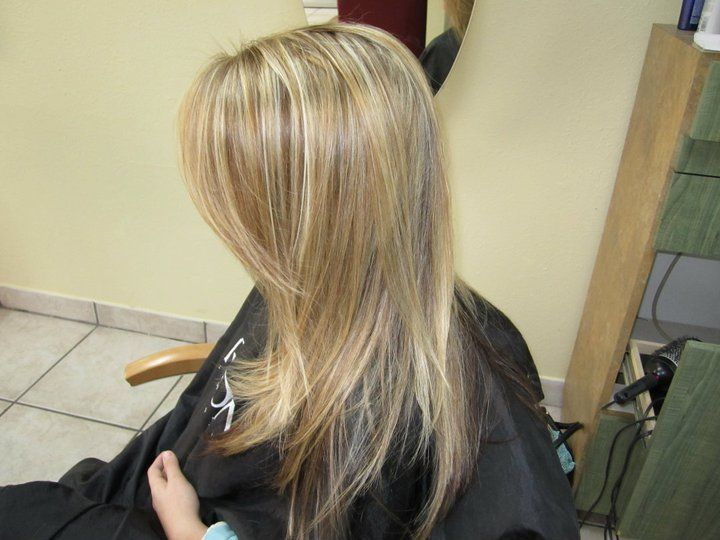 Hair Color And Extension Specialist In San Antonio Tx